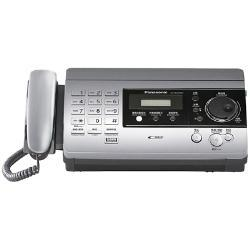 Panasonic KX-FT516/518 自動裁紙傳真機